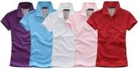 Summer t-shirt men 's short-sleeve