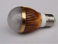 led bulbs E27 + FREE SHIPPING