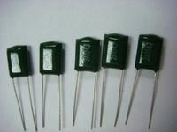 Free shipping for 1000pcs/bag 2A683J 68NF/100v 0.068UF/100V polyester capacitor
