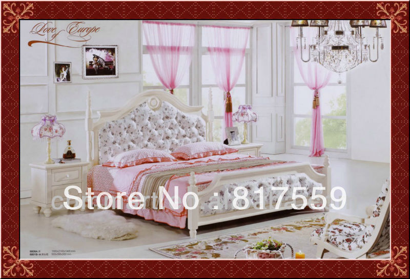 beautiful girl bedroom furniture sets bedroom furniture sets 1 fashion