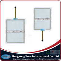 (OEM # FG6-0365-000) Compatible LCD Touch Panel Screen For Canon IR2200 IR3300 IR2800  high quality!