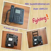 WIFI SIP IP PHONE,FREE SHIPPING,factory price
