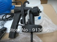 110V/ 230V Paint Zoom matching Plastic Trigger Nozzle / spray Nozzle, Accessories, Free Shipping