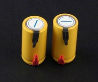 Hot sale 10pcs/lot High capacity 1.2V 3500mah SC NI-MH rechargerable battery  Free shipping