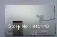 Original 7 inch HSD070IDW1 REV:0 HSD070IDW1 HSD070IDW1-E11 LED LCD screen display panel free shipping