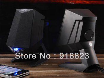 New design portable small speaker