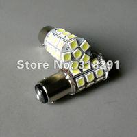 T20/T25 1156/1157/3156/3157/7440/7443 ba15s 24smd 5050 led car light