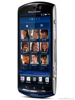 Unlocked&Original  MT15i(Xperia Neo),smart cellphone Multitouch ,Refurbished 16M colors  8 MP,free shipping