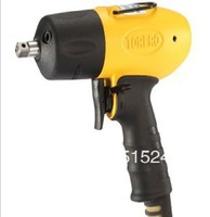 TORERO Brand 8-10mm Air screwdriver industrial air pneumatic air wrench