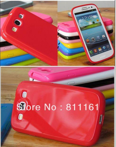 Чехол для для мобильных телефонов For galaxy s3 i9300 Samsung Galaxy SIII i9300 S3