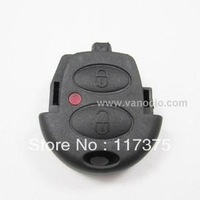 Chery A1 , QQ 3, QQ6 car 2 button remote key control 315mhz