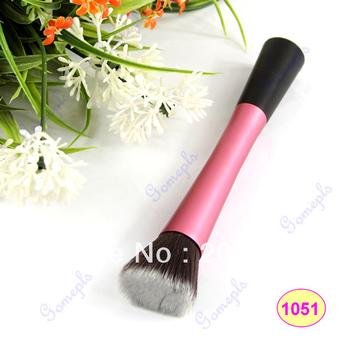 D19+Fast Selling High Quality Makeup Brush Powder Brush +Free Shipping