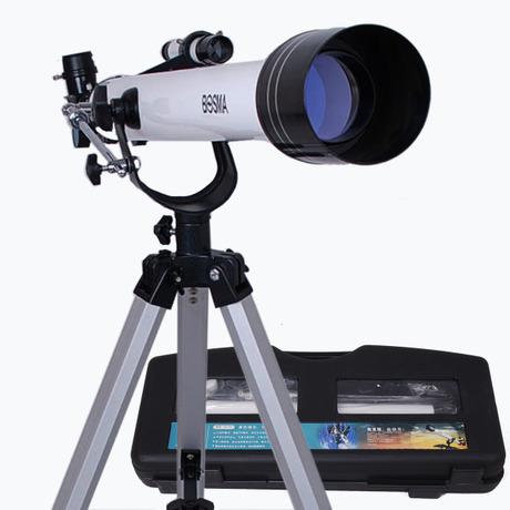 микроскопы телескопы Телескопы, Бинокли