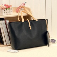 NEW Womens Bag HANDBAG SHOULDER BAGs Totes Bag Satchel Hobo