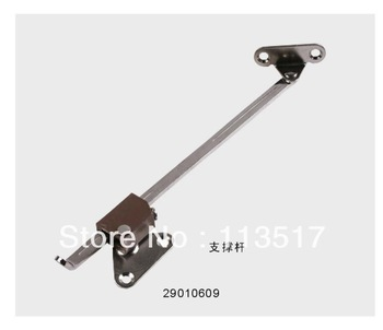 functional sofa  fittings adjustable bending bracket