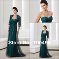 13515 vintage long sleeve mother of the bride beach wedding dress free photos woman 2013