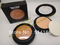 New Arrival mineralize skinfinish powder,10 differ colors 15g (20 pcs/lot)20pcs free shipping