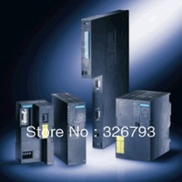 Free shipping+New SIEMENS 6ES7 212-1BB23-0XB8 SIEMENS S7-200 CPU 222 COMPACT UNIT, AC POWER SUPPLY 8 DI DC/6 DO RELAY PLC Module