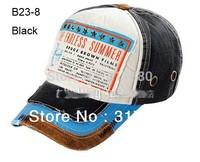 NEW QUALITY Designer Mens Flex Fit Hat Distressed Hats Women Vintage Flexfit Designer Baseball Caps Womens Sport Cap Brim Visors