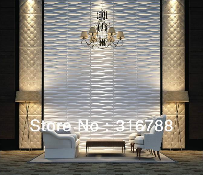 Produits de base promotion achetez des produits de base promotionnels sur ali - Decoration murale 3d ...