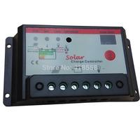 20A 12V/24V solar charge controller