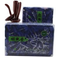 Tea specaily premium luzhou-flavor anxi tieguanyin tea 1725 tea