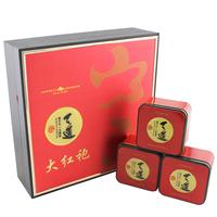 Clovershrub tea premium clovershrub wuyi oolong tea quality gift box