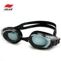 Myopia swimming goggles myopia goggles swimming glasses submersible mirror anti-fog waterproof