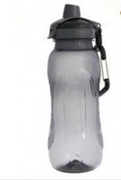 RL21105  the kettle / riding kettle / sports bottle / 650ML