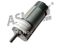 Powerful torque gear motor 6-12V, 30-60W,Max 60KGfcm,8-2000RPM, costom for you,high torque dc motor, free shipping