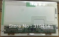 10 inch LED panel laptop screen HSD100IFW4 HSD100IFW1 A00 HSD100IFW1 A01 HSD100IFW1 F01
