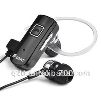 Hot And Newest Wireless Bluetooth Headset for iphone Universal