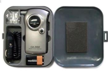 Alcohol tester alcohol detector ca2000 20