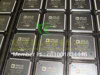 ADSP-BF531SBSTZ400 - AD -  176-Pin LQFP IC, 16BIT DSP BLACKFIN, BF531SBSTZ400  new and original!rohs! stock!