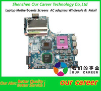 Top quality ,for Asus U6S system board