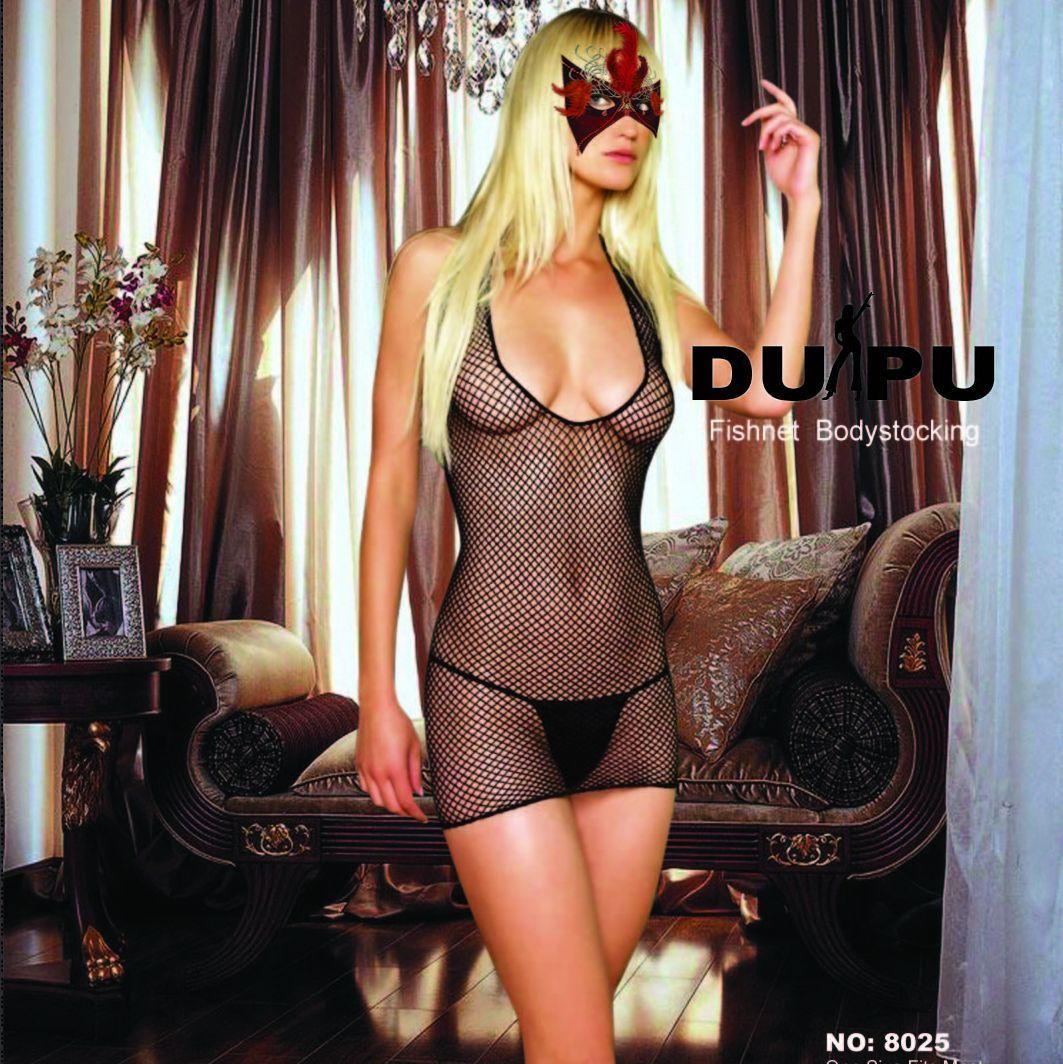 Прозрачные секс платье 25 фотография
