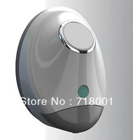 750m latest manual soap dispenser, Free Shipping!