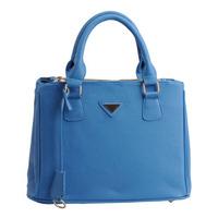 Free shipping!2013 women's fashion PU leather cross large bag fashion normic handbag  female espionage bags