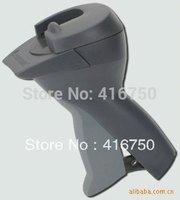Free DHL shipping Sensormatic Super Tag Remover The Handheld Gun Detacher