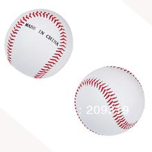 ball baseball promotion