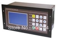 "M014#   5"" Digital LCD fixed length controller, bag making machine cutter, fixed length controlle, position control instrument"
