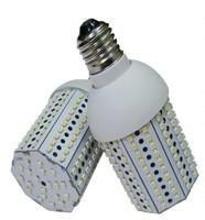 Free Shipping LED corn light 13W LED bulb E27/E26/B22 LED bedroom bulb light 1200lm