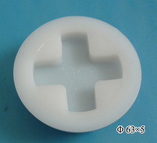 Plastic cap of barrel & bottle,food grade sealing cover spacer for jar and other container variable size OD,ROHS(China (Mainland))