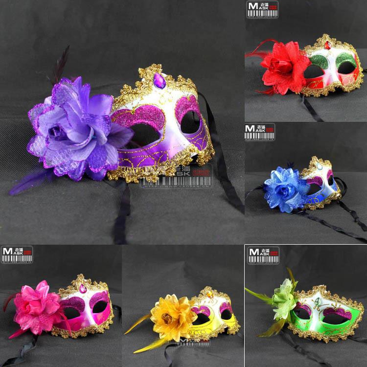 Masquerade Ball Decorations Diy Masquerade Ball Decoration