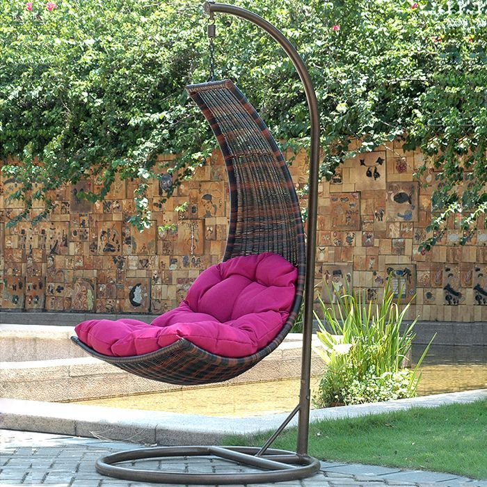 Online Get Cheap Swing Chair -