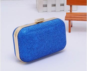 Hot Sale!!! 2014 women's  vintage evening bag everta shoulder bag day clutch bag mini bags
