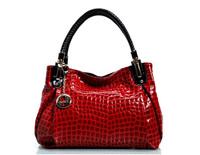 Promotion! Special Offer Genuine Leather Restore Ancient Inclined Big Bag Women Cowhide Handbag Bag Shoulder women handbag