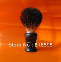 Shaving Cosmetic brushes, Normal badger hair shaving brush