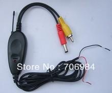 popular wireless video transmitter