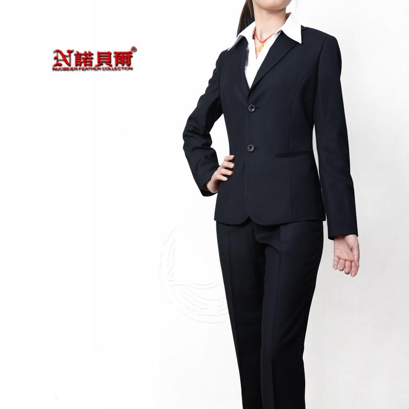 navy blue suit women wwwimgkidcom the image kid has it